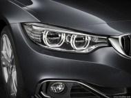 BMW_4er_Coupe_18