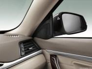BMW_4er_Coupe_20