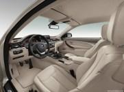 BMW_4er_Coupe_24