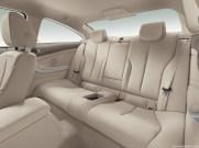 BMW_4er_Coupe_25