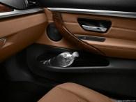 BMW_4er_Coupe_29