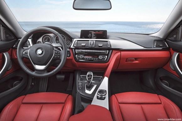 BMW_4er_Coupe_40
