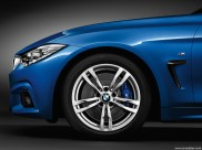 BMW_4er_Coupe_42