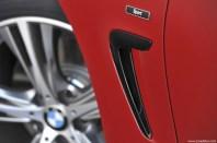 BMW_4er_Coupe_53