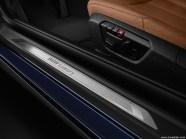 BMW_4er_Coupe_59