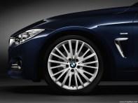 BMW_4er_Coupe_63