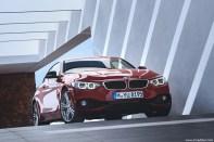BMW_4er_Coupe_64
