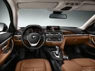 BMW_4er_Coupe_72