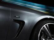 BMW_4er_Coupe_74