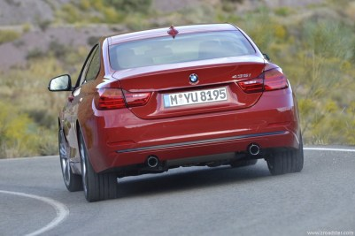 BMW_4er_Coupe_76