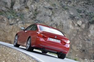 BMW_4er_Coupe_77