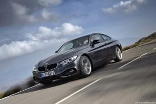 BMW_4er_Coupe_82