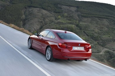 BMW_4er_Coupe_86