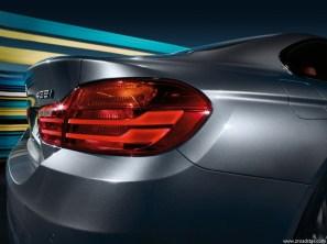 BMW_4er_Coupe_87