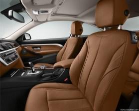 BMW_4er_Coupe_88