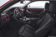 BMW_4er_Coupe_91