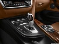 BMW_4er_Coupe_94