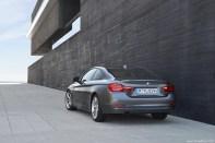 BMW_4er_Coupe_95