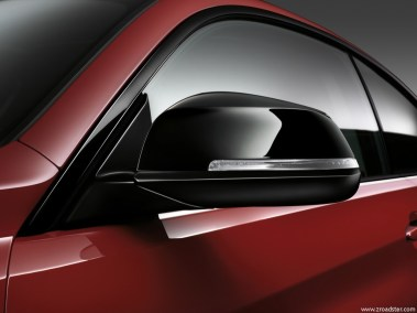 BMW_4er_Coupe_96