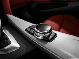 BMW_4er_Coupe_98