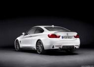 BMW_4er_M_Performance_02