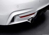 BMW_4er_M_Performance_07