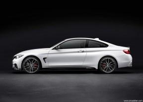 BMW_4er_M_Performance_11