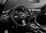 BMW_4er_M_Performance_13