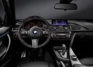 BMW_4er_M_Performance_16