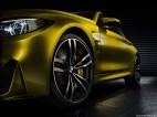 BMW_M4_Concept_06