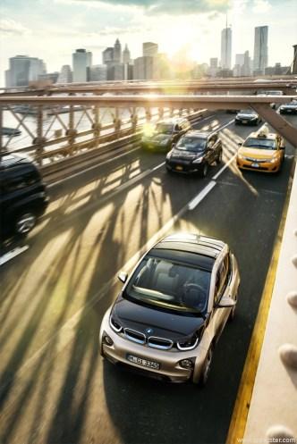 BMW_i3_2013__108