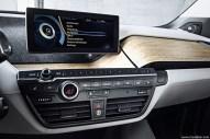 BMW_i3_2013__22