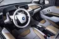 BMW_i3_2013__24