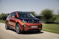 BMW_i3_2013__50