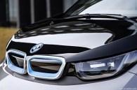 BMW_i3_2013__75