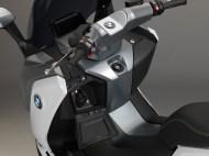 BMW_C_evolution_60