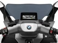 BMW_C_evolution_70