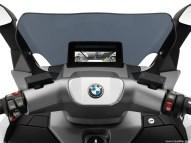 BMW_C_evolution_71