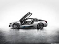 BMW_i8_22