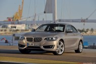 BMW_2er_Coupe_Modern_Line_06