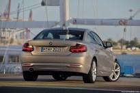 BMW_2er_Coupe_Modern_Line_07