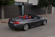 BMW_4er_Cabrio_2013_100