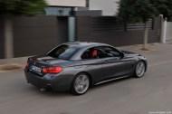 BMW_4er_Cabrio_2013_103