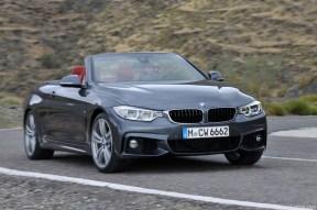 BMW_4er_Cabrio_2013_109