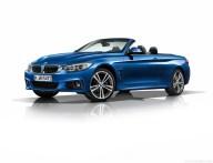BMW_4er_Cabrio_2013_11