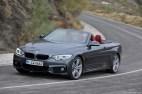 BMW_4er_Cabrio_2013_114