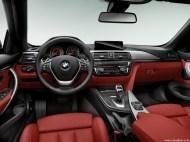 BMW_4er_Cabrio_2013_32