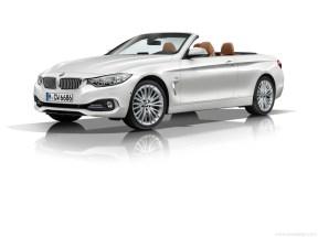 BMW_4er_Cabrio_2013_36