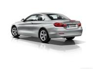 BMW_4er_Cabrio_2013_43