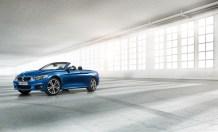 BMW_4er_Cabrio_2013_51